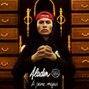 Aladin 135 - A peine majeur