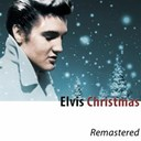 "Elvis Presley ""The King"" - Elvis christmas (remastered)"