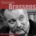 Georges Brassens - 100 golden greats