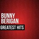 Bunny Berigan - Bunny berigan greatest hits