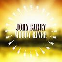 John Barry - Moody river