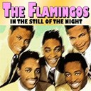 The Flamingos - In the still of the night