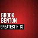 Brook Benton - Brook benton greatest hits