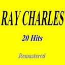 Ray Charles - 20 hits (remastered)