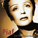 Édith Piaf - Les incontournables (100 classiques)