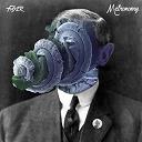 Metronomy - I'm aquarius / love letters (remixes)
