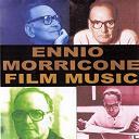 Ennio Morricone - Ennio Morricone - Film Music