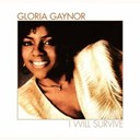 Gloria Gaynor - I will survive (the original album of gloria gaynor)