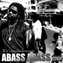 Abass Abass - Dix commandements