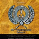 Dadou Pasquet / Eliote Alouidor / Eric Charles, Tonton Bicha / Gazman Couleur / King Kino / Louis Armstrong / Orchestre Tropicana De Haïti / Parisien Fils-Aimé / Pouchon Duverger - Orchestre tropicana d'haïti - 40e anniversaire, vol. 1