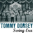 Tommy Dorsey - Swing era