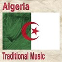 Beihdja Rahal - Algeria (traditional music)