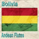 Illiaque - Bolivia (Andean flutes)