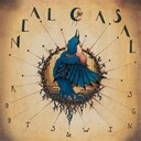Neal Casal - Roots & wings