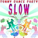 Versaillesstation - Funny dance party : slow