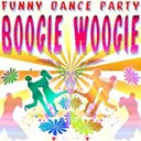 Versaillesstation - Funny Dance Party : Boggie Woogie