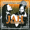 Capleton / Luciano (Reggae) - Jah warrior 2