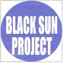 Black Sun Project - Dark vision