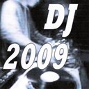 David Tort / Dj Funky Rickstarr / Electrobass / French Butchers / Groove Sirkus / Grooveland / Maison Violette / Mc Shurakano / Senateur Maze / Syls / Syndicate Of Law / The Dentist - Dj 2009