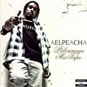 Aelpeacha - Pèlerinage mixtape