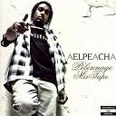 Aelpeacha - Pèlerinage mixtape