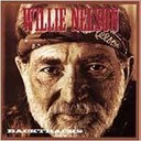 Willie Nelson - Backtracks