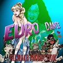 Anthony / Arthur / David Srb / Elisa / Gilmoar Production / Michela Vazzana / Paula / Valentina / Vera Cruz - Euro dance