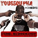 Youssoupha - Eternel recommencement (bonus track version)
