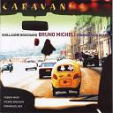 Bruno Micheli - Caravan