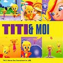 Titi - Titi & moi