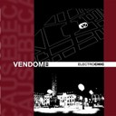 Vendome - Because