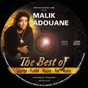 Malik Adouane - The best of malik adouan