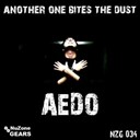 Aedo - Another one bites the dust