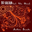 Dj Salah - Another dream
