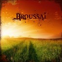 Broussaï - Perspectives