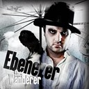 Evil Ebenezer - The wanderer
