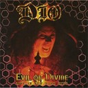 Dio - Evil or divine (live in new york city)