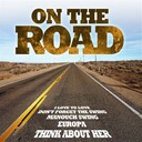 Angela Bresh / Bob Simister / Fraquito / Marc Lonchampt / Phili Troisi - On the road