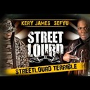 Kery James / Sefyu - Street lourd 2