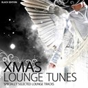 808funk / African Tribal Orchestra / Andy Compton / Blackcoffee / Blue Cell / Csk / Dj Mighty Spike / Hinkus / Joao Battista / Levanon / Lounge Generation / Lovebirds / Raun / Sequential Soul / Trance Groove / Xavier Fisher - Xmas lounge tunes (special selected lounge tracks for chilling under the christmas tree)