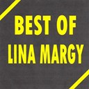 Lina Margy - Best of lina margy