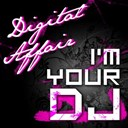 Digital Affair - I'm your dj