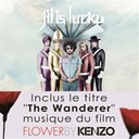 Jil Is Lucky - Jil is lucky (kenzo flower release + radio edit)