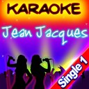 Versaillesstation - Jean jacques karaoké - single (single 1)