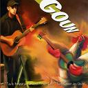 Goun - Chansons pour enfants