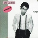 Alain Chamfort - Poses