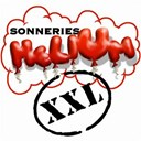 Blingtones - Sonneries helium xxl