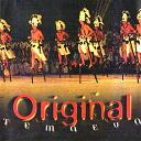 Temaeva - Original