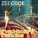 Zee Code - Everybody's dancing