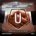 Dj Cristiao / Javier Blend - Techno addicted meets unaffected